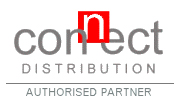 Connect Distribution - Authorised Partner